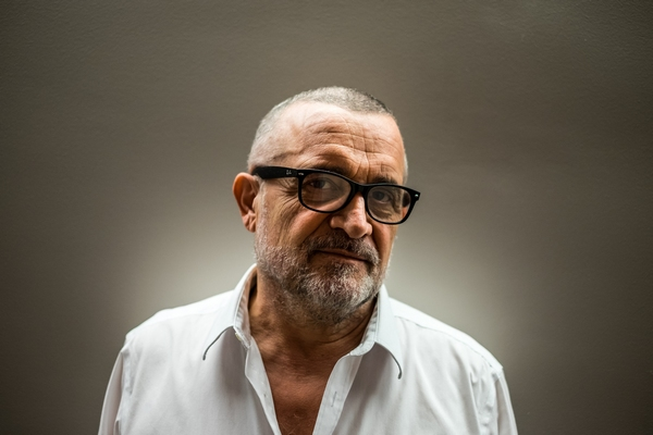 SITE Portrait Claude Brozzoni (c) Gregory Dargent