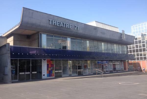 photo-theatre-site