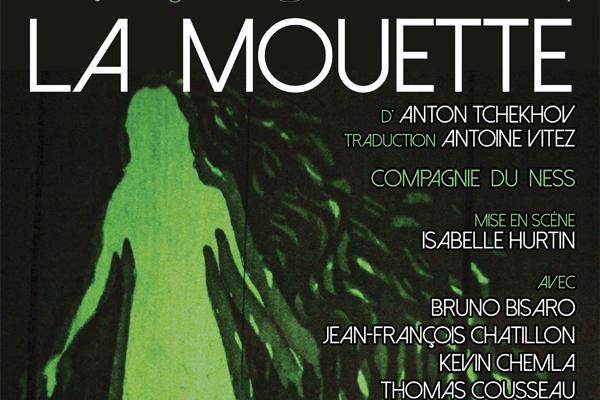 Mouette-WebBIS