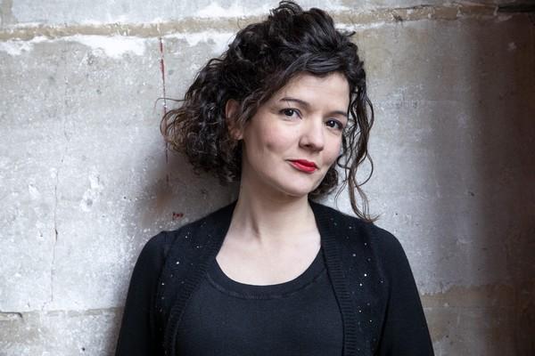 SITE Portrait Pauline Bureau_HD (c) Nathalie Mazeas 2