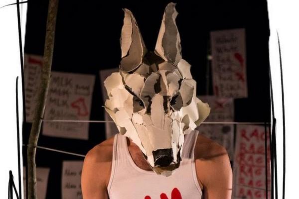 VISUEL WHITE DOG SITE