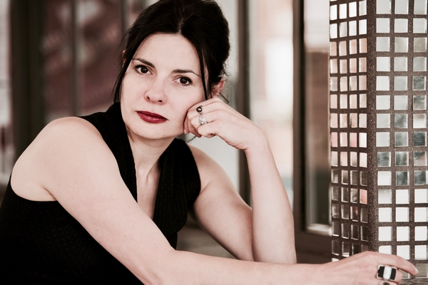 SITE Portrait Carole Thibaut - min