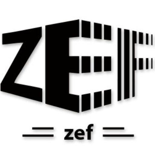 cropped-Logo-Zef.jpg