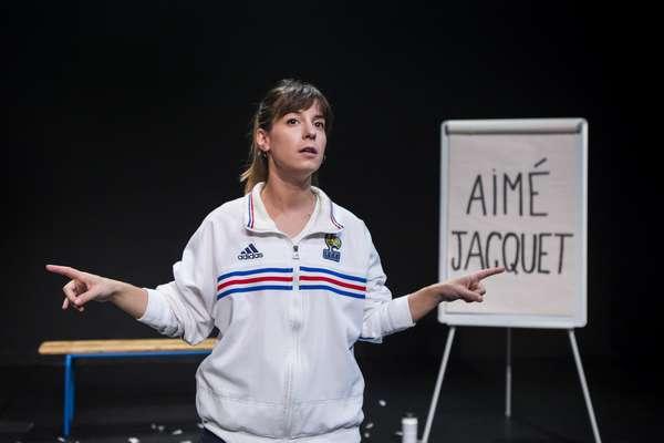 SITE LE SYNDROME DU BANC DE TOUCHE (c) Pauline Le Goff (8) ok - MIN