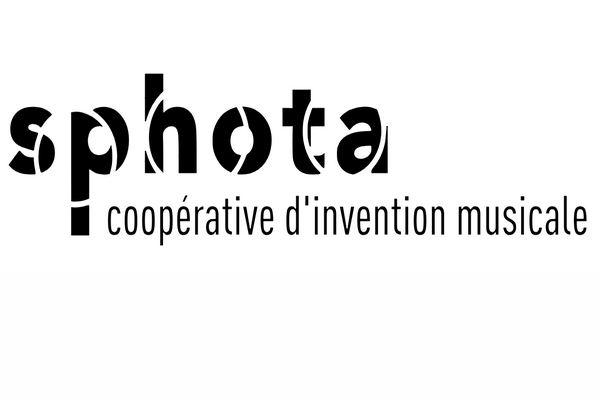 logo Sphota
