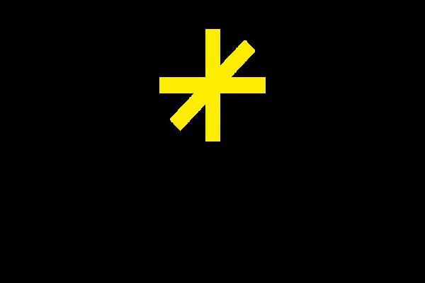 Logo_du_Ballet_du_Nord