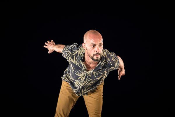 Résidence Lionel Begue - La fuite - 29-03-19 - Simon Gosselin-34-min rz