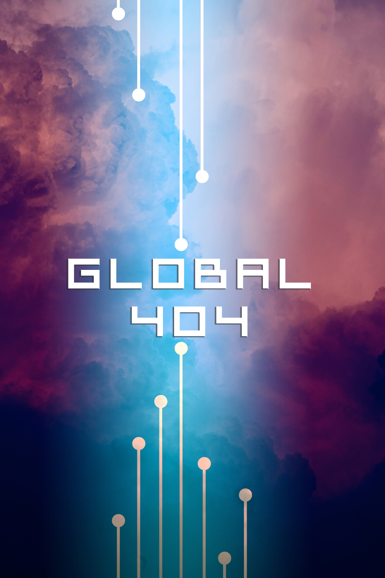 Affiche GLOBAL404_Verticale - web