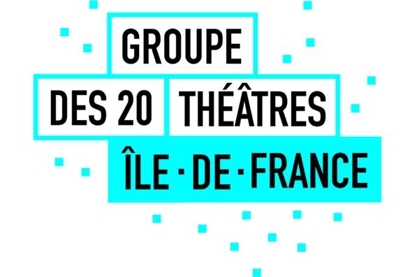SITE Groupe des 20