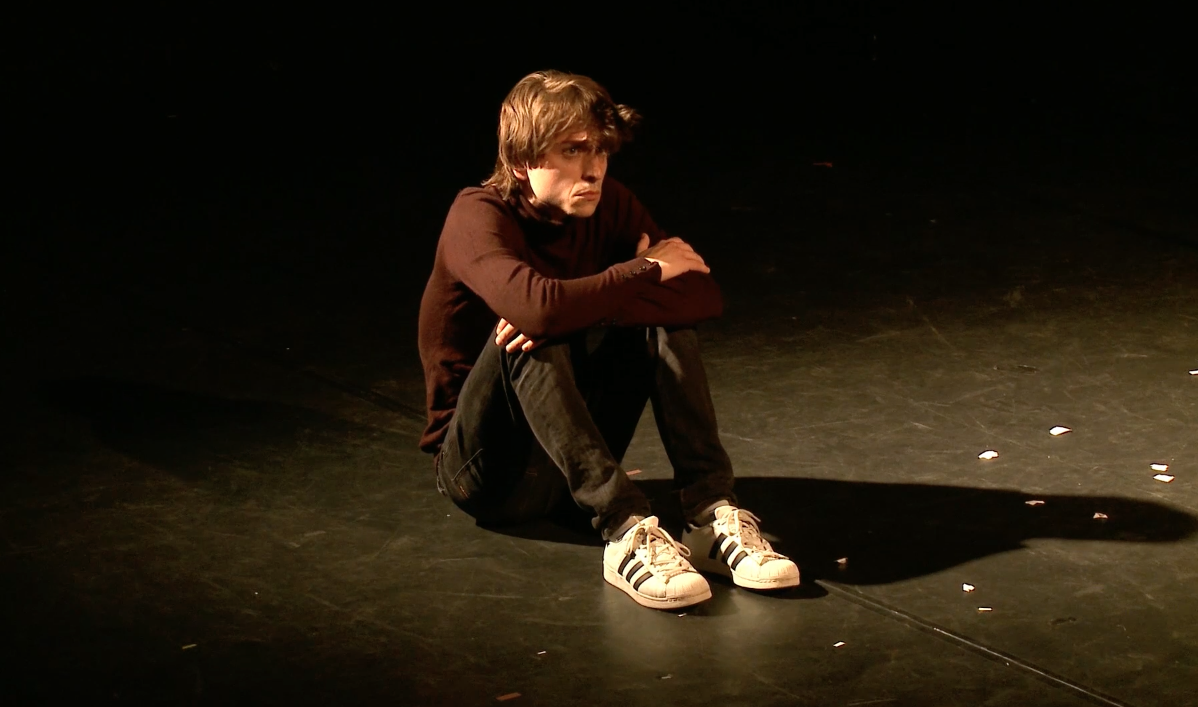 GRANDE OURSE (c) Arnaud Perraudin (12)
