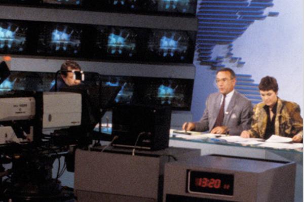 SITE- Une télévision française (c)Dr